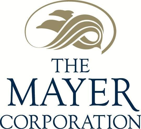 The-Mayer-Corporation.jpg