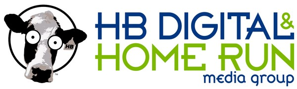 HB-Digital-_-Home-Run-Media-Group.jpg