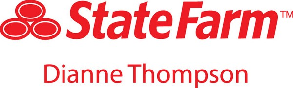 State-Farm--Dianne-Thompson.jpg