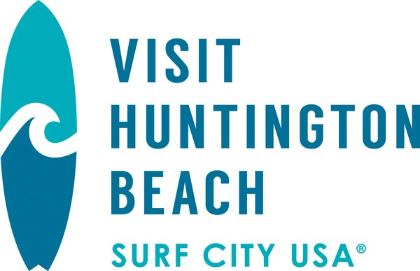 Visit-Huntington-Beach.jpg