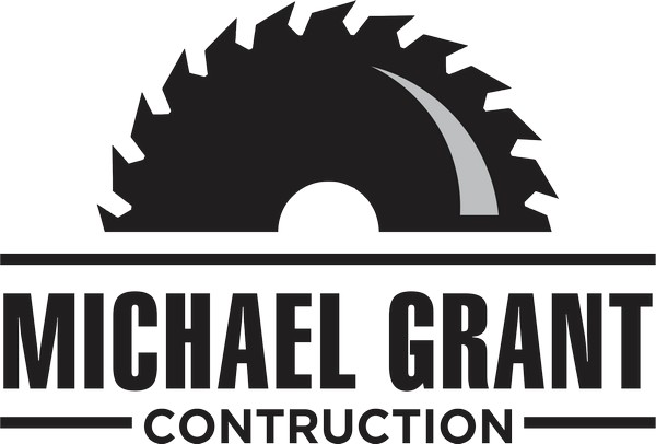 Michael-Grant-Construction.jpg